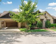 626 Kessler Springs Avenue, Dallas image