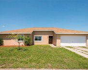 306 Buttonwood Drive, Kissimmee image