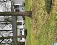 216 Murphy Drive, Irondale image