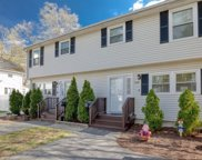 34 Braman St Unit B, Danvers, Massachusetts image