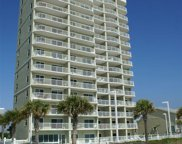 24568 Perdido Beach Blvd Unit 506, Orange Beach image