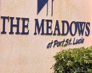 2109 SE Wild Meadow Circle, Port Saint Lucie image