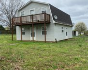 12830 County Line Rd, Muscle Shoals image