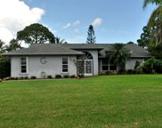 2542 SE Hamden Road, Port Saint Lucie image