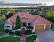 14517 W 57th Place, Arvada image