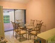 20904 Leeward Ct Unit #222-2, Aventura image