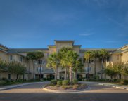 2180 Waterview Dr. Unit 638, North Myrtle Beach image
