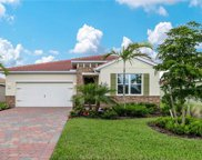 2929 Sunset Pointe CIR, Cape Coral image