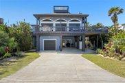 6238 S Atlantic Ave, New Smyrna Beach image