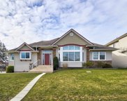 2773 272a Street, Langley image