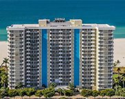 140 Seaview Ct Unit 1206N, Marco Island image