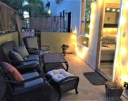 5540 Lindo Paseo Unit #6, Talmadge/San Diego Central image