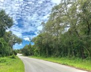 Poplar Street, New Port Richey image