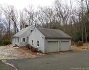 10 Woodland  Drive, Canton image