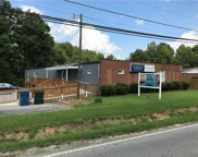 4911 Archdale Road, Trinity image