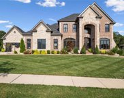1072 Wilmas Farm  Drive, Chesterfield image