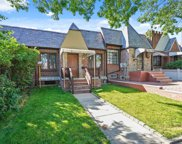 84-19 Doran  Avenue, Glendale image