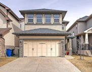 267 Hillcrest Circle Sw, Airdrie image