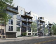 14-33 31st  Avenue Unit #2L, Astoria image