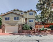 2025 Cypress Ave, North Park image