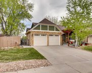 13785 West 64th Place, Arvada image