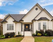 3030 Weatherford Dr, Trussville image