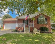 2704 Double Tree Way, Spring Hill image