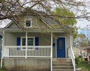 3339 Forest Avenue, Kansas City image