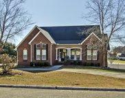 347 Short Bark Lane, Madisonville image