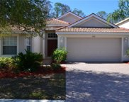8762 Monterey Bay Loop, Bradenton image