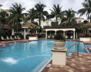 1206 Myrtlewood Circle E, Palm Beach Gardens image
