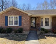 3074 Woody Ln, Clarksville image