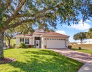 2169 Caledonian Street, Clermont image