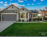 4630 N Willowside Ave., Meridian image