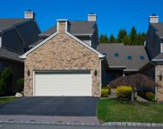 6 Wedgewood Dr, Montville Twp. image