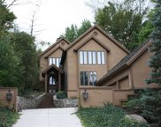 7009 Woodcroft Lane, Fort Wayne image