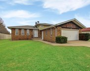 9337 Larch Drive, Munster image