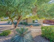 8343 E Camelback Road, Scottsdale image