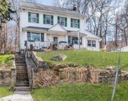 4 Odell  Avenue, Yonkers image