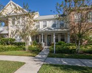 10053 New Parke Road, Tampa image
