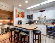 1410 Athens Plaza Unit 5, Steamboat Springs image