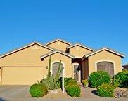 22487 N Mulligan Drive, Maricopa image