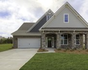 421 Litchfield Trail, Simpsonville image