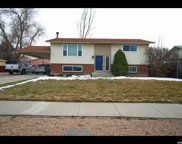 5377 W Peggy Ln S, West Valley City image