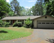 6960 Riverwood Drive, Knoxville image