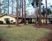 12 Port Au Prince  Road, Hilton Head Island image