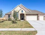 6206 LAKEWOOD Court, League City image