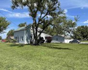 13510 Page Road, Grabill image