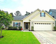 213 Forest Haven Drive, Holly Springs image
