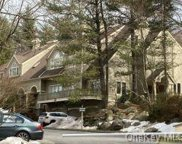 185 Boulder Ridge  Road Unit #120, Scarsdale image